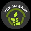 شرکت پاکان بذر